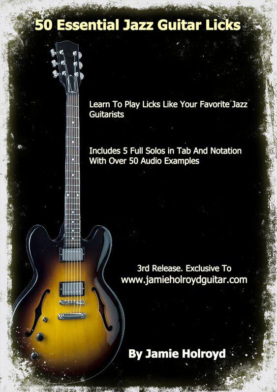 9 must know electric blues instrumentals guitar pinterest jazz. Black Bedroom Furniture Sets. Home Design Ideas