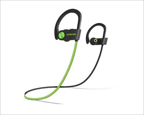 Best Wireless Headphones For Iphone 11 Pro Max In 2020 Iphone 11 Earphone Wireless Headphones