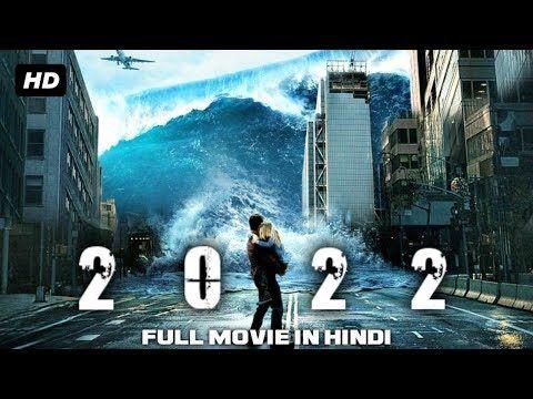 2022 Tsunami New Hollywood Movie In Hindi Full Hd Youtube