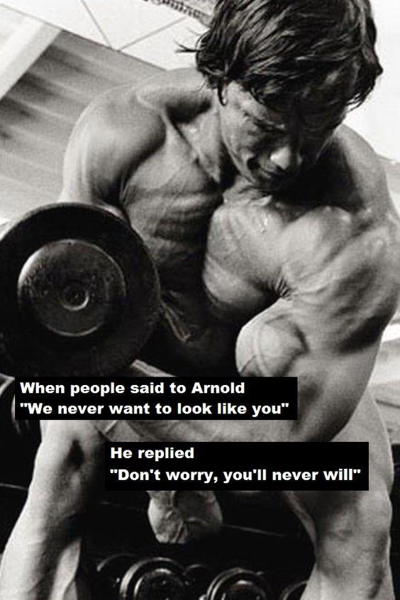 #quotes #motivation #life