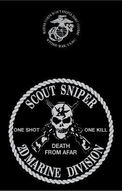 Marine Corps Scout Sniper School, Camp Lejeune, NC | Funny ...