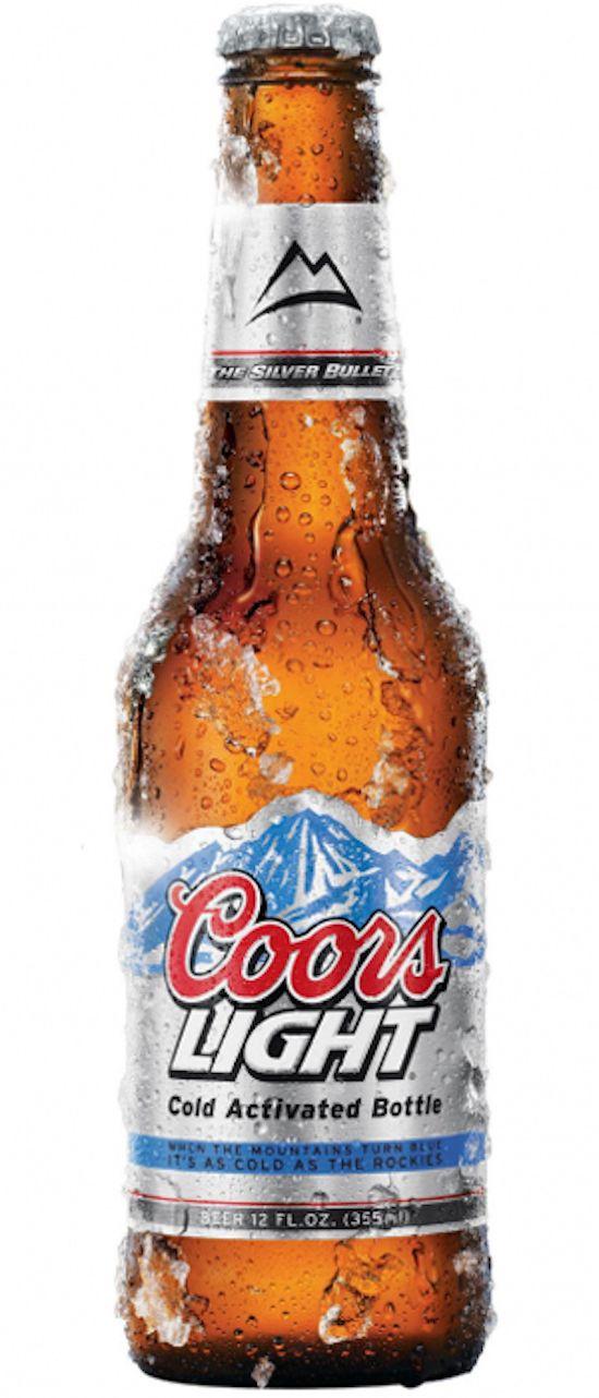 Coors Beer Busqueda De Google En 2020 Cerveza Botellas