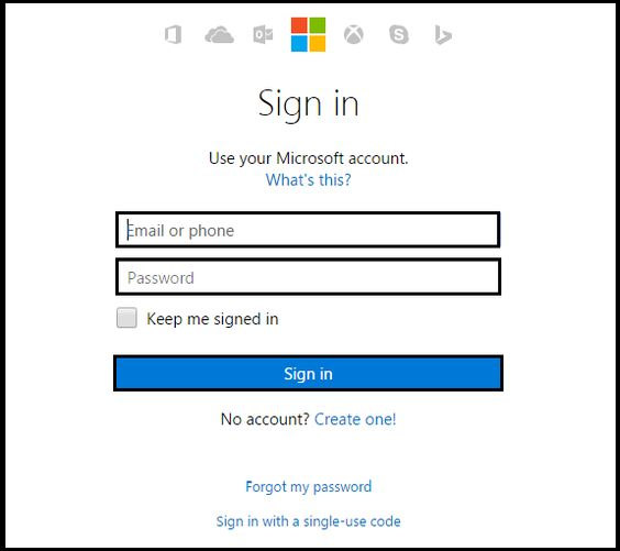 Hotmail Login                                                                           1. Open hotmail in web browser.                                                2. Enter your email/phone and password.                    3. Click Sign in for proceed.           To know more about Hotmail pls visit our website.