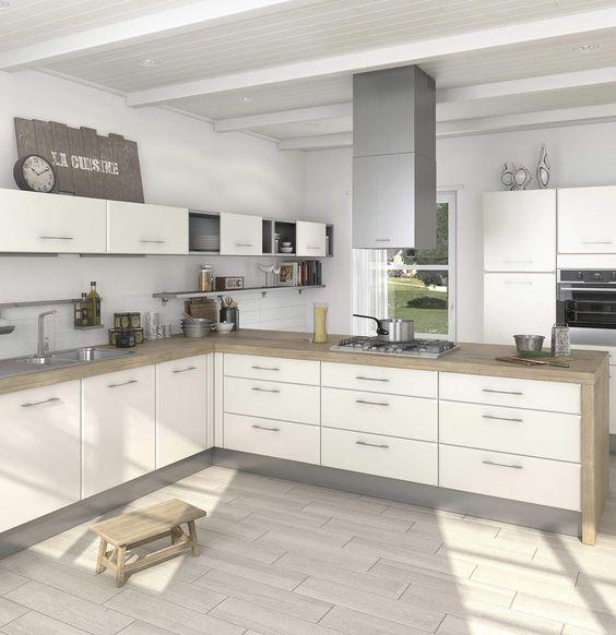coup de coeur pour la cuisine carat perle brillant de lapeyre france cuisine pinterest. Black Bedroom Furniture Sets. Home Design Ideas