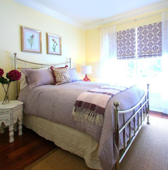 Paint Colors, Colors And Benjamin Moore On Pinterest