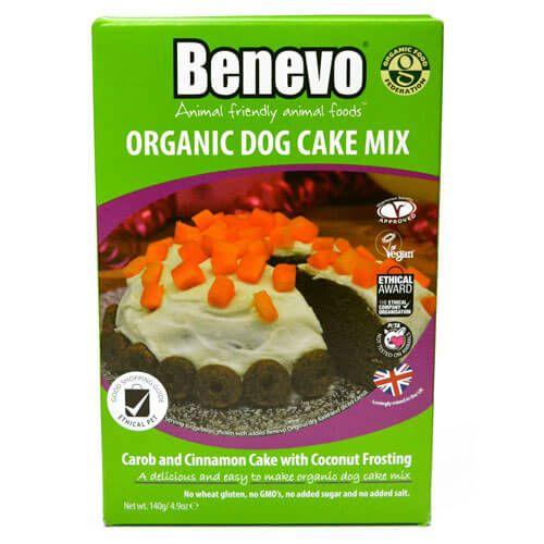 The Uk S Best Selling Vegan Dog Food Brand Receives Queen S Award