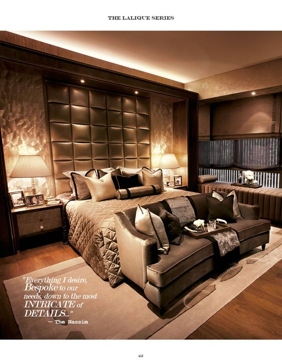 Krieit Associates | Bespoke Interiors | Singapore residences | Pinterest |  Bespoke, Interiors and Bedrooms