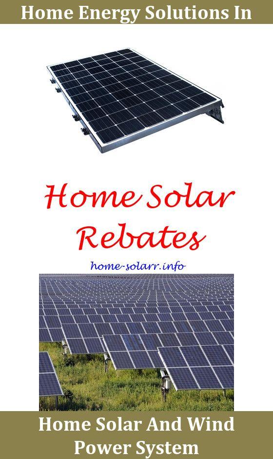 Solar Panel Price Solar Power House Solar Panels Solar