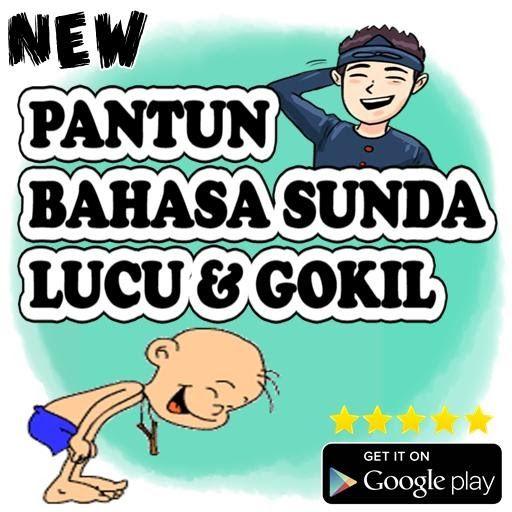 Terbaru 28 Gambar Lucu Bahasa Sunda Gokil Di 2020 Gambar Lucu Lucu Humor Lucu