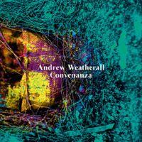 Andrew Weatherallの「Convenanza」を@AppleMusicで聴こう。