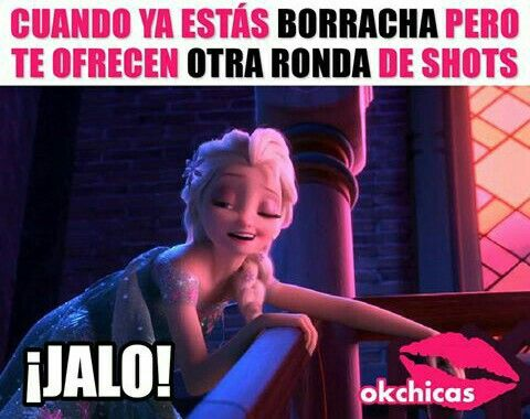 Pin De Gladys Mendoza En Cosas Memes De Borrachos Chistosos Memes De Chicas Borrachos Chistosos