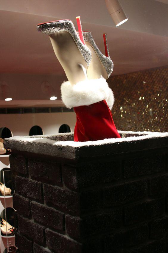 Dear Santa...what's on your list?