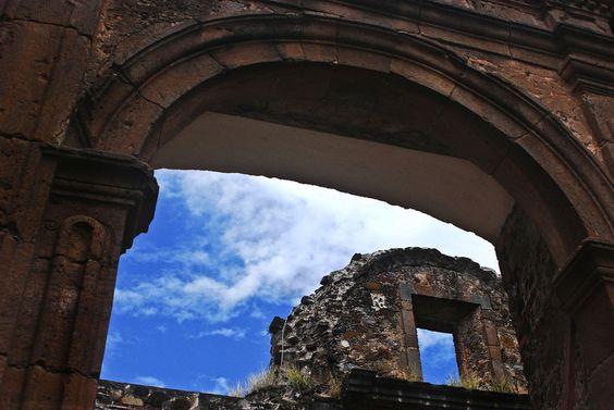 Ayutla by Gia_Hernandez on 500px  Description Valle de Mascota. Pueblos y Rincones de Mexico. Ayutla, Jalisco