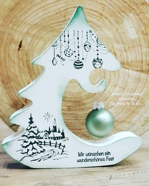 Beste Weihnachtsbaum Dekor Ideen 2020 Christmas Ideen Lieber Weihnachtsmann Weihnachtsbaum Weihnachtstreppe