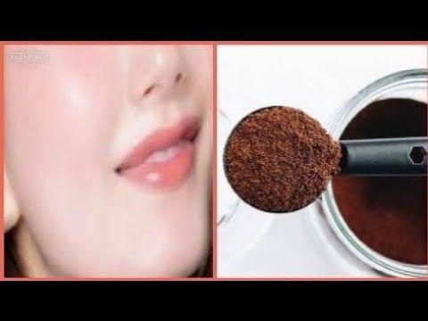 معلقة قهوة وستبدين فى سن 20 حتى لو عمرك 70 سنة ماسك القهوة لشد البشره وتبيض الوجه من اول استعمال Youtube Diy Beauty Care Beauty Care Skin So Soft