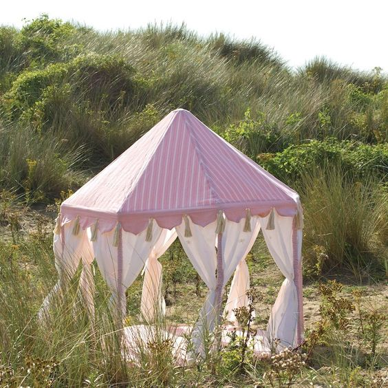 Pergola tents from Pavilion Tent Company | Tents | Pinterest | Tents and Weddings : pavilion play tent - memphite.com