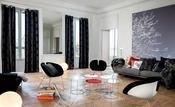 Comment réduire les nuisances sonores en appartement