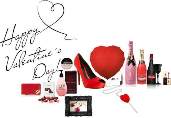 happy valentines day 2013 sms english