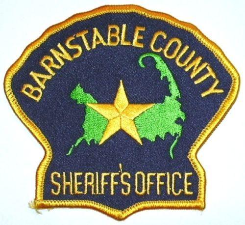 Monterey county Sheriff Calif | LE badges | Pinterest | Monterey ...