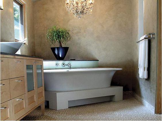 Natural-Bathroom-Design-Style_2.jpg 566×424 pixels