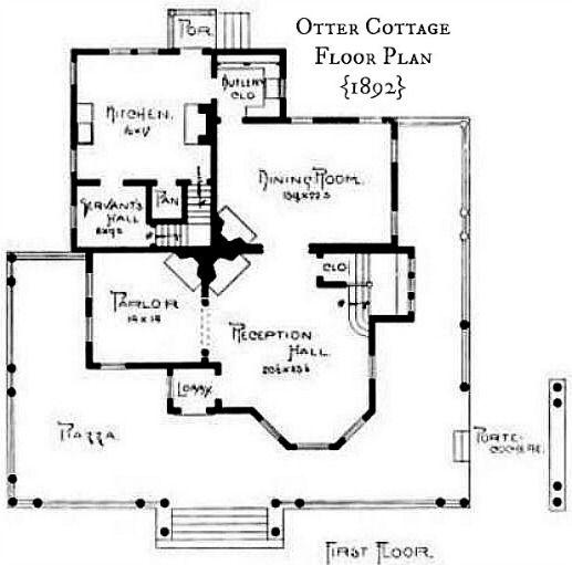 waterbury home plans pinterest modular floor plans litchfield illinois and coastal - Images House Plans 1890 S