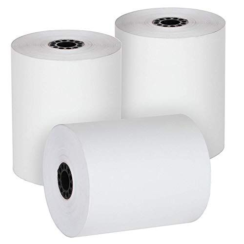 Pin By Yogendera Bhati On Barcode Label Paper Paper Rolls Office And School Supplies