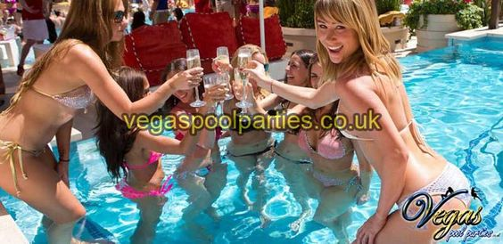 memorial day 2014 vegas deals