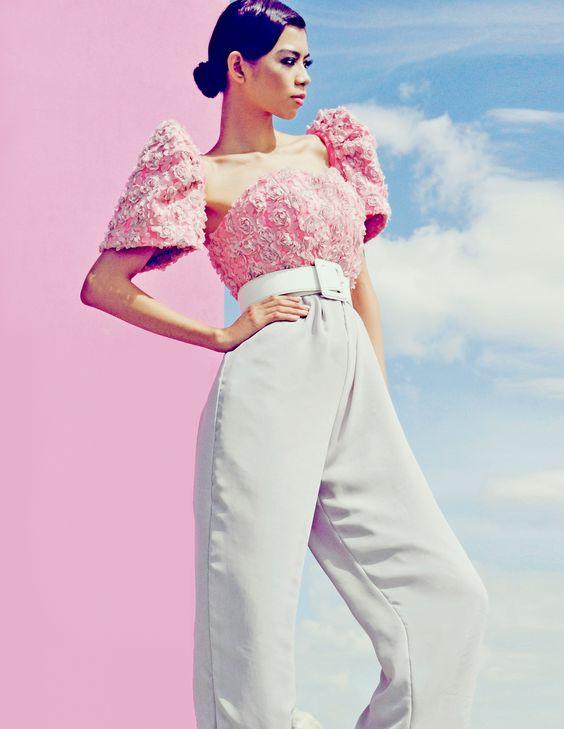 Modern maria clara photography hmua design sef for Maria clara wedding dress