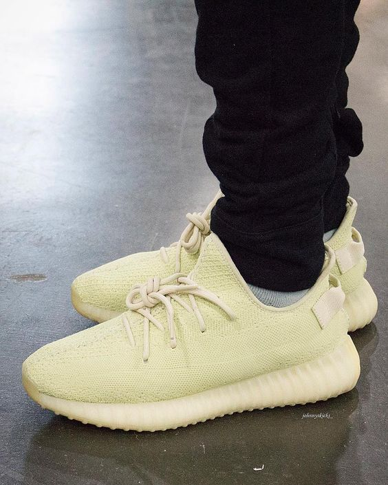 Yeezy shoes, Adidas yeezy 350