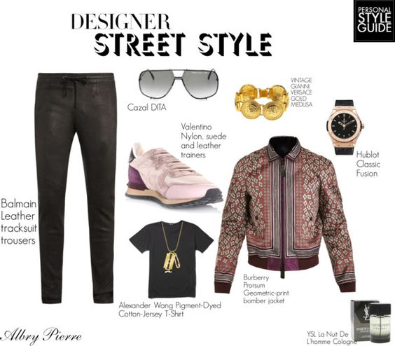 """""""Geechi liberace"""" by pastylez on Polyvore"""
