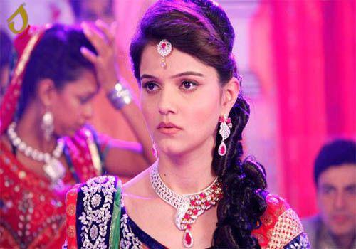Hindi tv serial punar vivah 16 august