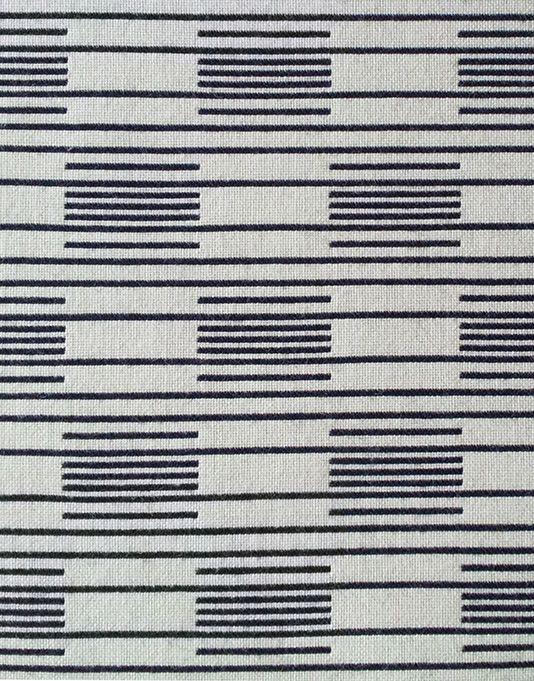 lucysalter-inspirations:  Eleanor Pritchard:Wrekin - http://www.eleanorpritchard.com/upholstery/upholstery?id=104