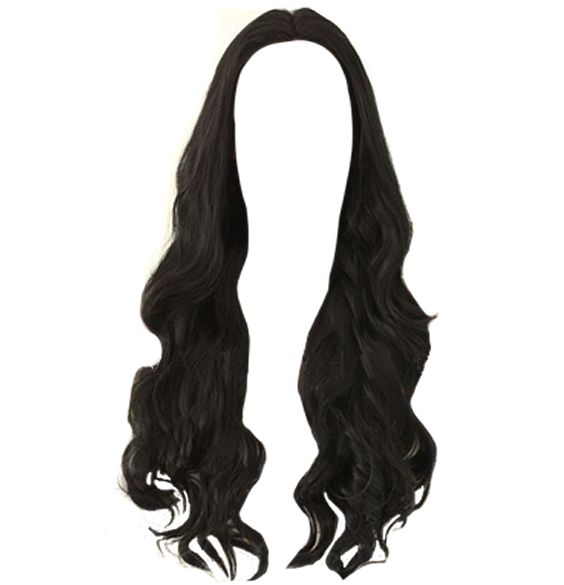 Pin By Fernando Pavioni On Hair Hair Png Hair Styles Hair Stylist
