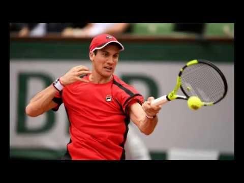 Jurgen Zopp Vs Facundo Bagnis Live Tennis Match Today Atp Gstaad 27 Jul Tennis Match Matches Today Tennis