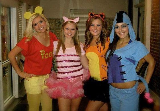 Creatief Halloween Verkleden.Halloween Carnaval Kostuums Verkleden Meisjes