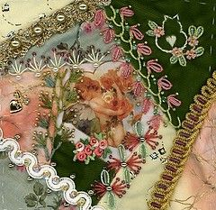 embroidery crazy-quilt-ideas