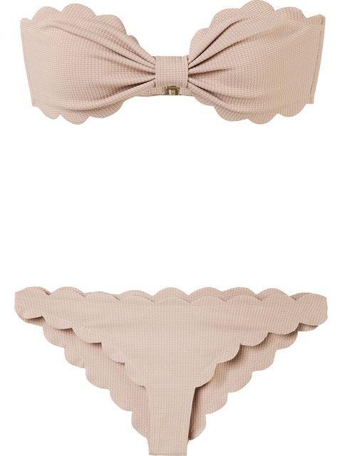 Marysia 'Antibes' Bikini