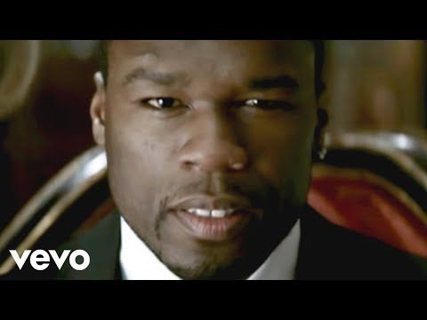 50 Cent Ft Justin Timberlake Ayo Technology Official Video