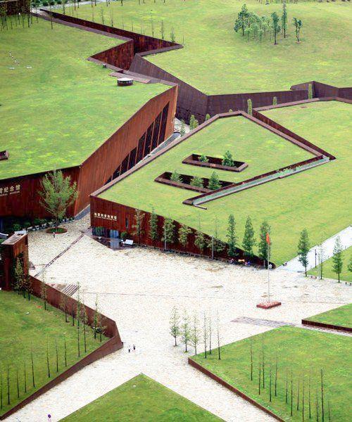 Landscape Gardening Jobs Landscape Architect Salary Seattle Green Building Architecture Landscape Architecture Plan Landscape Architecture Model