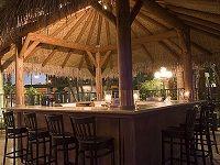 Palapas and Tiki Huts | Get yours at Sunset Palapas