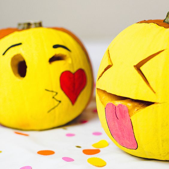 29%20Creative%20Pumpkin%20Faces%20to%20Carve%20for%20Halloween