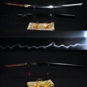 http://www.real-sword.com/