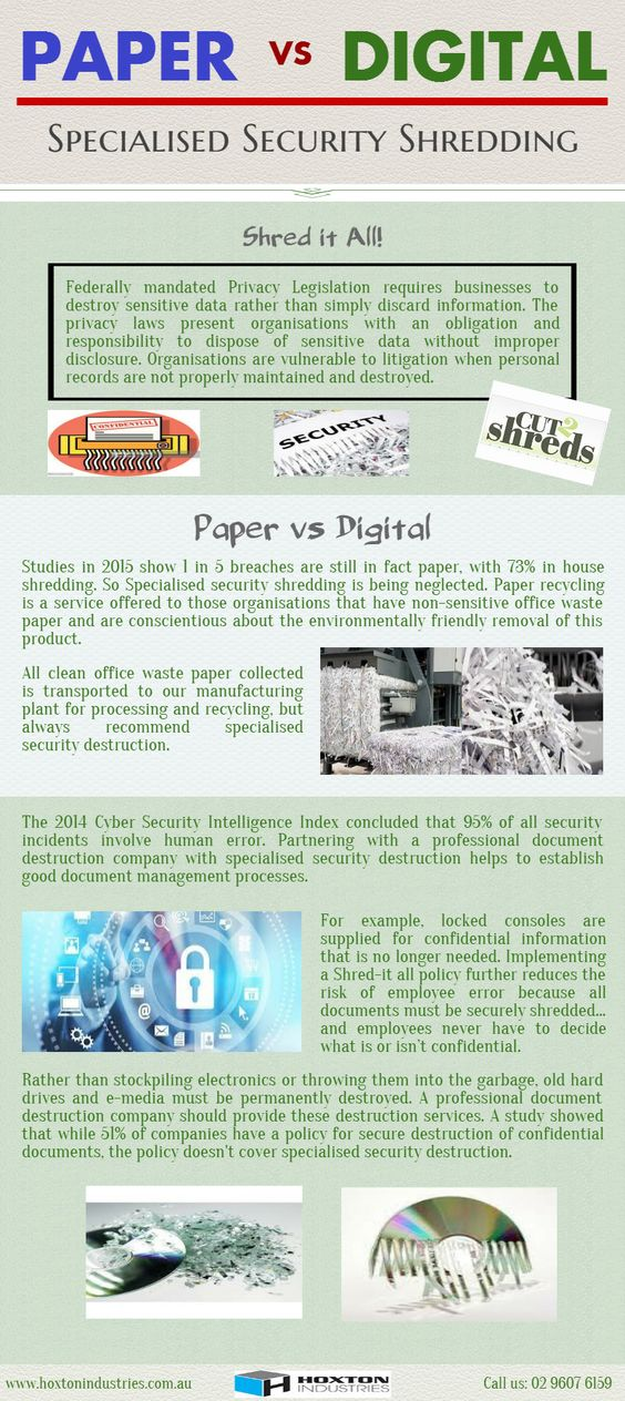 Secure Your #Business with #Shredding It is always recommended that - best of shredding certificate of destruction sample