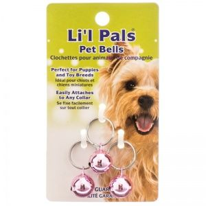 available at #petm