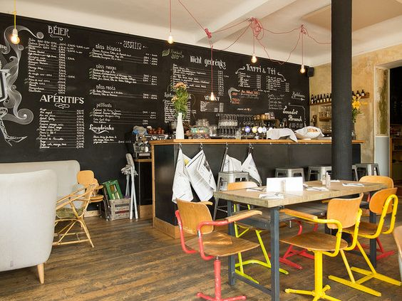 The 10 best breakfast and brunch spots in Luxembourg to make you love Sunday mornings!