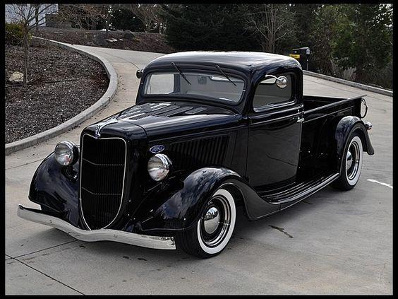36' Ford Pick up - Page 7 99e7ec9e3dddc580374a44fc4f014212