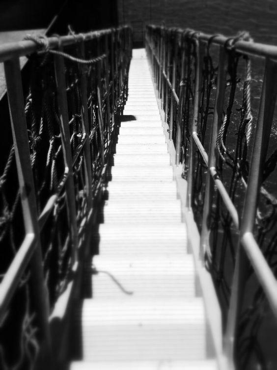 Gangway Photography - Casey Scott