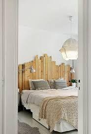 Bildergebnis für doppelbett mit kopfteil