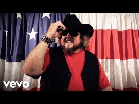 Colt Ford Answer To No One Ft Jj Lawhorn Youtube Gym Songs Ford My Music