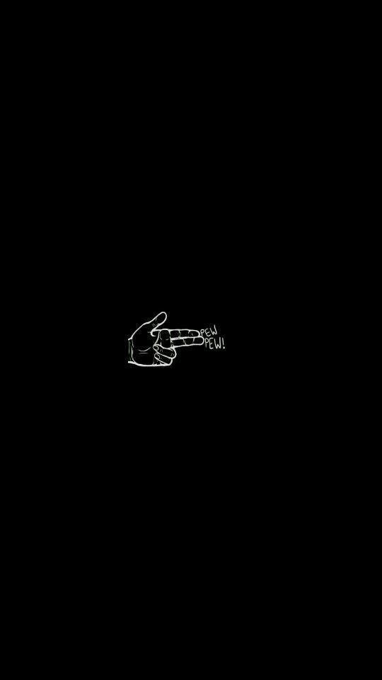 Cool Black Wallpaper Iphone Wie Sich Andern Iphone Hintergrund Background Black Change Iphone Black Wallpaper Iphone Cool Black Wallpaper Dark Wallpaper Black coolest iphone x wallpaper